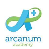 Photo - Arcanum Academy